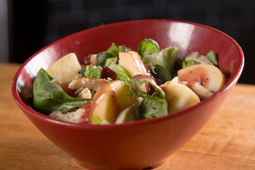 Image of Frutta Salad